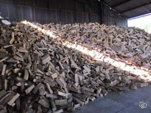 Bois de Chauffage -- Firewood--Special de Juin!!!!