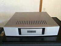 Linn 5125 5x Channel Power Amp