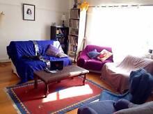 Room For Rent in Elwood/St Kilda Elwood Port Phillip Preview