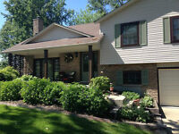 FIRST OPEN HOUSE, CORUNNA, SUNDAY, JULY 5 ... 12 TO 2PM