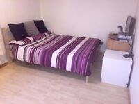 Double Room To Rent....