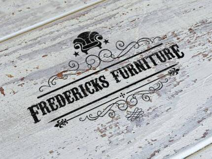 Fredericks Furniture | Other Business Services | Gumtree Australia Wanneroo  Area   Butler | 1106838537