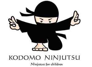 Ninja Kids - Special Offer Bayswater Bayswater Area Preview