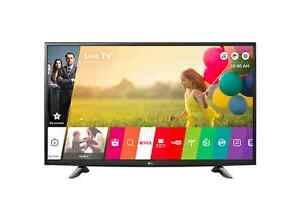 LG-43-034-4K-UHD-HDR-LED-webOS-Smart-TV-43UH6100
