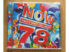 Now That's What I Call Music 78 (42 hits from 2011).  Double CD. Wallasey, Merseyside