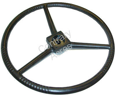 Allis Chalmers D10 D12 D14 D15 D17 D19 Steering Wheel