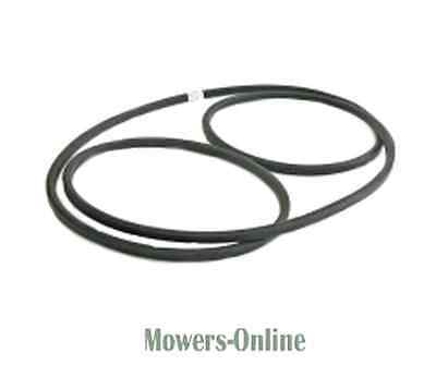 AL-KO Tractor Deck Drive Belt 473442 T16-105.4HD T20-105.4HDE Powerline