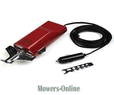 Oregon Electric Sure Sharp Chainsaw Sharpener 519214 Chain File Sharpening