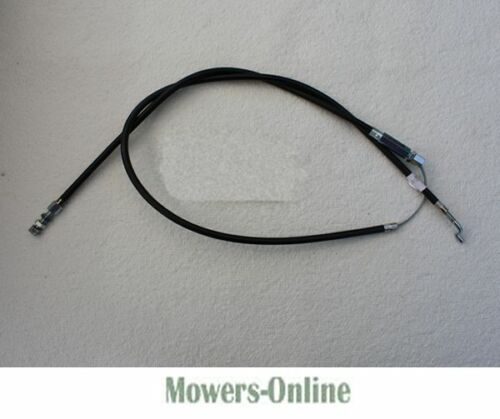 MMI-Joystickknauf-Reparatursatz Austausch der Abdeckung der mittleren Taste durch 2 Dichtringe f/ür Kfz-Teile Farbe schwarz