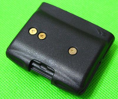 Fnb 80Li Li Ion Battery For Yaesu Two Way Radio Vx 5R Vx 6R Vx 7R Vx 6E 1500 Mah