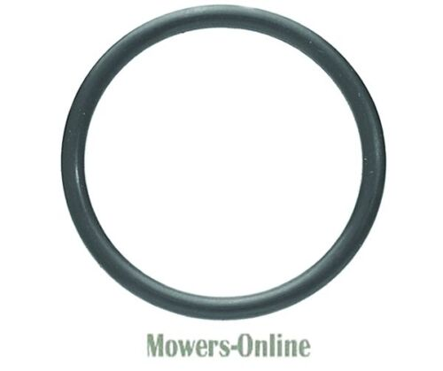 O-RING  REPLACES: B/&S 270344 270344S 158 270349 PACK OF 10