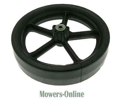 Billy Goat Wheel Assembly 900509S 900509 KD50 KD501 KD511 KD512 KV600 KV650 SV50