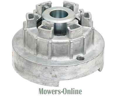 Genuine AL-KO Tractor Boss 7/8in Diameter 524783 ALKO Ride On 600 620 650 700