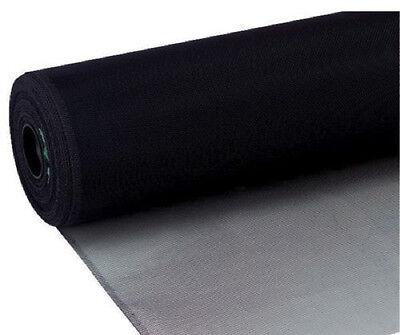 Aluminum Screen Cloth 18x16 Mesh (48