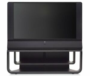 "65"" TV Problems a vendre / TV with problems to sell"