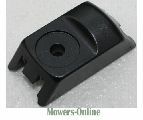 STIGA COLLECTOR 46S PETROL LAWNMOWER CABLE CLAMP 322551640//0