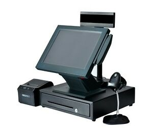 GRAB YOUR POS OFFERS FOR START YOUR DREAM BUSINESS