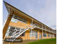 OXFORD Office Space to Let, OX4 - Flexible Terms | 5 - 87 people