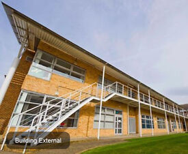 OXFORD Office Space to Let, OX4 - Flexible Terms   5 - 87 people