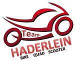Motorradteile Team Haderlein