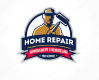 Property service and  maintenance