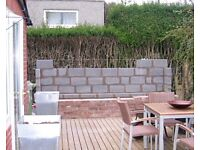honest and cheap garden services offer very cheap prices