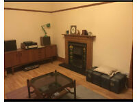 Short term room to let 5th-15th Dec, Partick