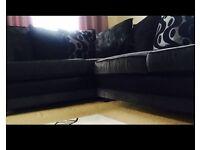 Corner Sofa 550