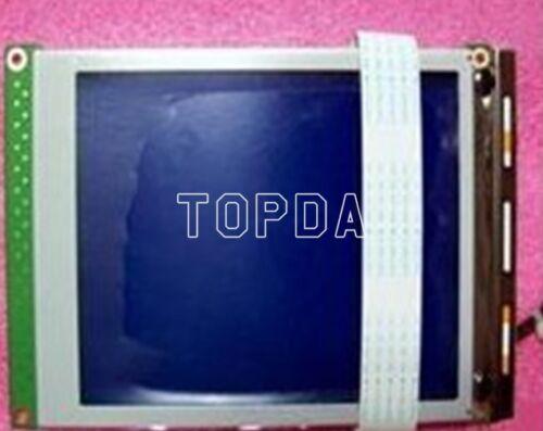1pc LMG9210XUCC LMG9211XUCC LCD display replacement