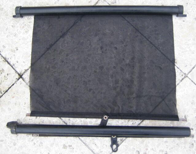 auto sonnenschutz rollos sonnenblende auto fenster in parchim landkreis parchim ebay. Black Bedroom Furniture Sets. Home Design Ideas