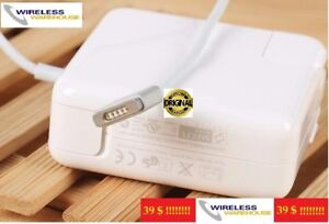**Just 39 $**Charger For...MacBook & MacBook Pro & MacBook Air
