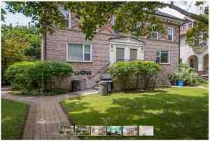 Student rent located between UWO campus and Downtown London Ontario image 6