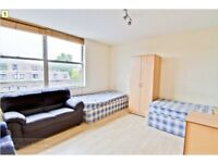 LOVELY 3 BEDROOM FLAT IN CAMDEN AREA AVAILABLE IN OCTOBER *PERFECT FOR UCL*