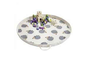 3 Sprouts Play Mat