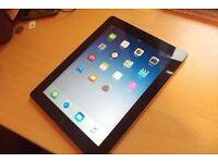 iPad 2 brand new