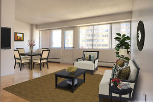 1 Bdrm available at 155 Deguire Boulevard, Saint-Laurent West Island Greater Montréal image 5