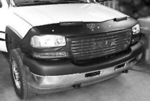 NEW 1999 - 2006 GMC Bra