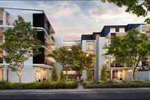 Strathfield apartments Bonnyrigg Fairfield Area Preview
