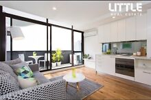 1 Bed, 1 Bath Brunswick East Apartment Lease Transfer Brunswick East Moreland Area Preview