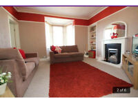 Edinburgh festival accommodation 1 bed flat to let