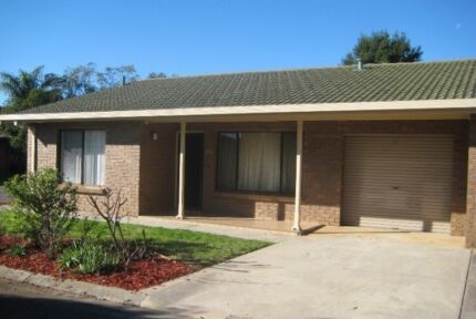 Renovated 2 Bedroom Unit for Rent Hectorville  Hectorville Campbelltown Area Preview