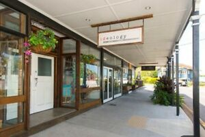 Shop for lease Banyo Banyo Brisbane North East Preview