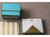 Kate Spade New York Stationary Envelops and Cards for different occasions worth £50
