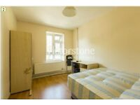 LOVELY 2/3 BEDS AVAILABLE NOW IN CAMDEN!! PERFECT FOR STUDENTS!
