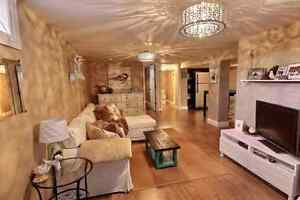 apartments condos for sale or rent in hamilton kijiji classifieds