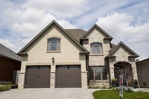 Exclusive Listing - 63 Consol Road -  Custom Built Palace