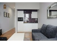 ***BRAND NEW*** 1 Bed Studio - ***RENT REDUCED*** FOR THE 1st Month.