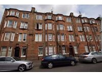 STUDIO FLAT FOR RENT - BAILLIESTON