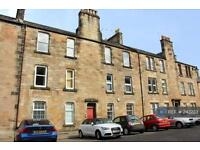 2 bedroom flat in Bruce Street Stirling, Stirling , FK8 (2 bed)