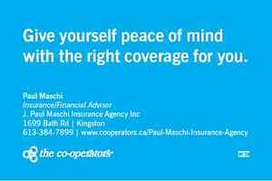 free comparative quote on your auto insurance